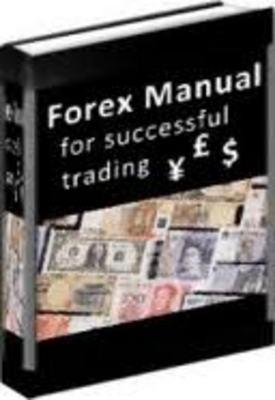 Forex manual
