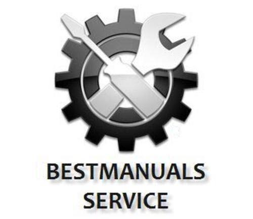Array - fiat croma 2005 2011 manual de servicio   descargar t  cnicos  rh   tradebit es