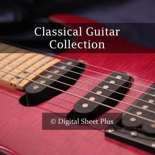 history of classical guitar pdf