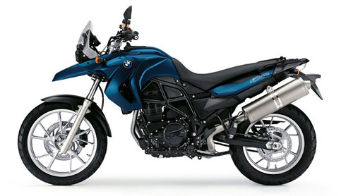 bmw gs 650 manual pdf