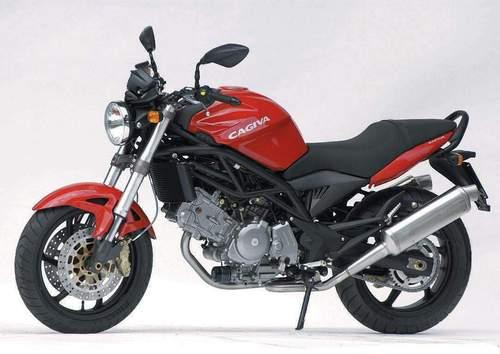 Outstanding 2000 2006 Cagiva Raptor 1000 V Raptor1000 Motorrad Workshop Repair Wiring Cloud Pendufoxcilixyz