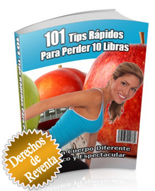101 option trading secrets download
