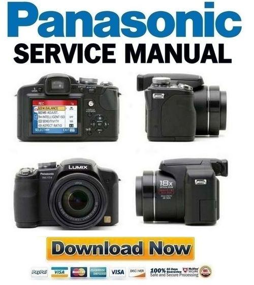 panasonic lumix dmc fz18 manual de servicio descargar t cn rh tradebit es panasonic dmc-fz18 manual panasonic camera dmc-fz18 manual