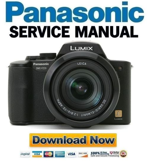 dmc fz20 service manual disassembly how to and user guide rh taxibermuda co panasonic lumix dmc-lx5 manual español panasonic lumix dmc-lx5 manual