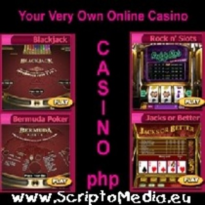 best paying online casino start online casino