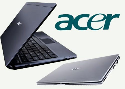 acer notebook computer official service manual 850mb descargar rh tradebit es Acer Support Manuals Acer User Guides and Manuals
