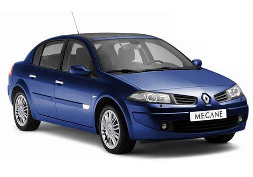 2002 2008 renault m gane ii workshop repair service manual rh tradebit es Renault Laguna 2004 Hach Back Red Renault Laguna 2001